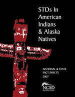 STDs in American Indian and Alaska Native (AI/AN) populations