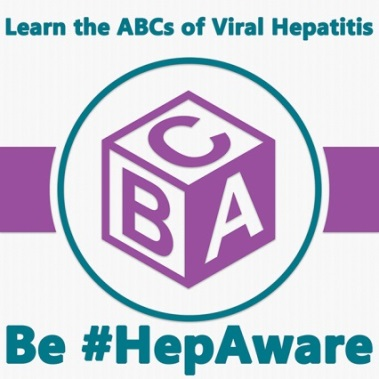 ABC Hepatitis