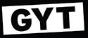 GYT Logo
