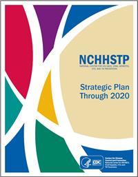 Thumbnail image of NCHHSTP Strategic Plan Through 2020