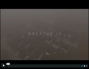 Breathe In: Childhood TB in the USA