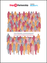 TB Stigma Assessment Tool