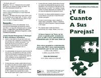 Thumbnail image of Notificación Sobre ETS a Parejas: ¿Y en Cuanto a Sus Parejas?