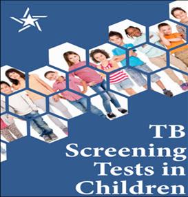 TB Screening Tests in Children