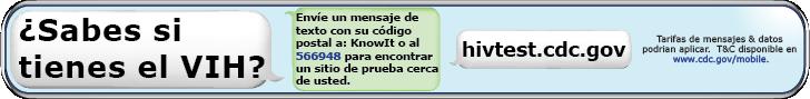 Spanish KnowIt Badge