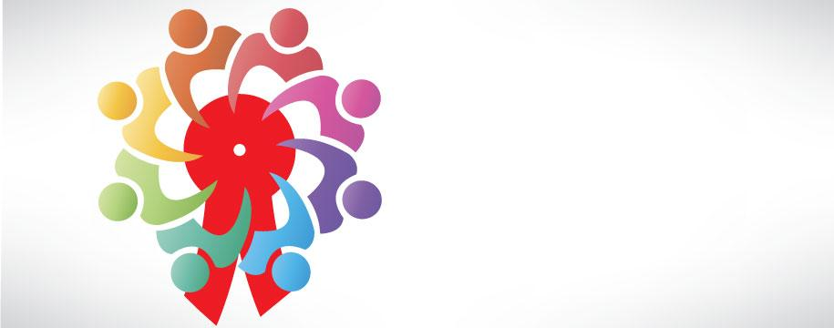 HIV Community Highlight