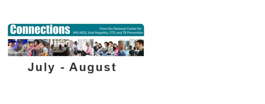 National Prevention Information Network | Connecting public health
