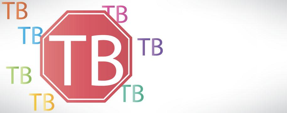 TB Community Highlight