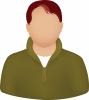 Jesus Chavez-Van De Hey's picture